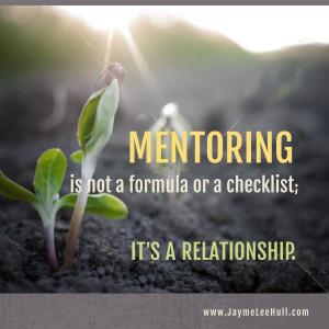mp_mentoring_shareables_SB_2016_vs1-C