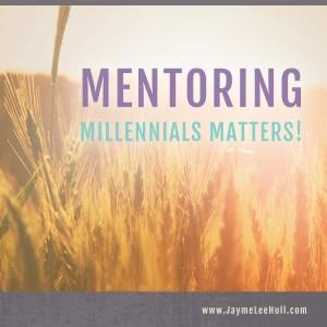 mp_mentoring_shareables_2016-K-2